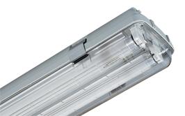 Промишлено осветление Beghelli BS 103 3G
