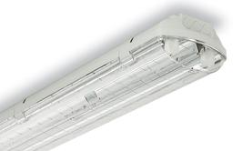 Промишлено осветление Beghelli BS 100
